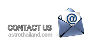 astrothailand contact